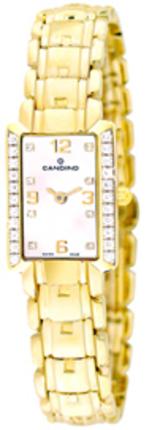 Candino C4206/1