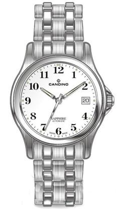 Candino C4368/1