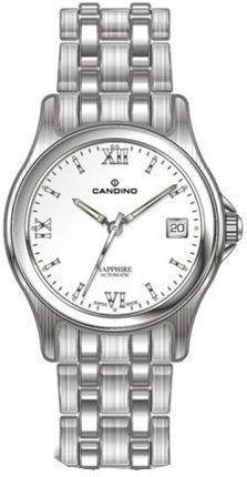 Candino C4368/2