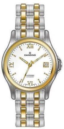 Candino C4369/1