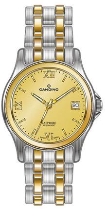Candino C4369/3