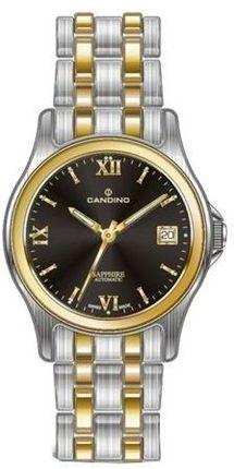 Candino C4369/4