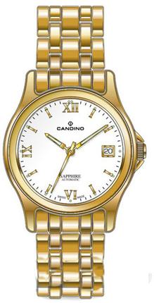 Candino C4370/1