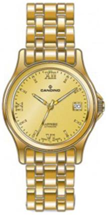 Candino C4370/2