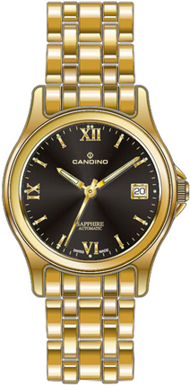 Candino C4370/3