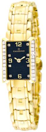 Candino C4206/2