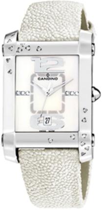 Candino C4299/1
