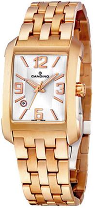 Candino C4380/1