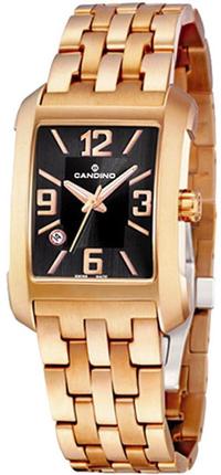 Candino C4380/2