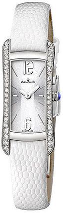 Candino C4396/1
