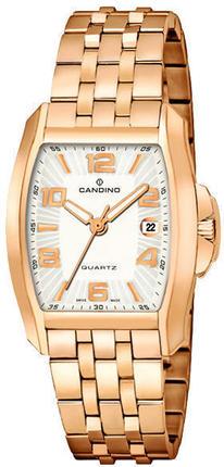 Candino C4400/1