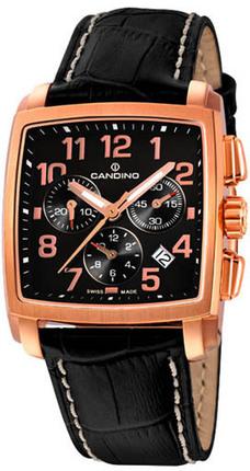 Candino C4375/5