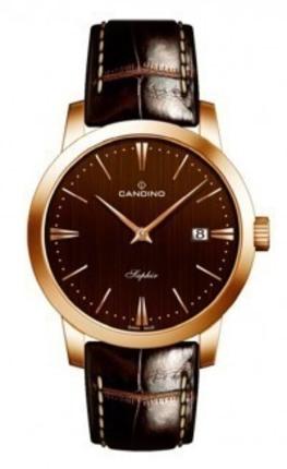 Candino C4412/5