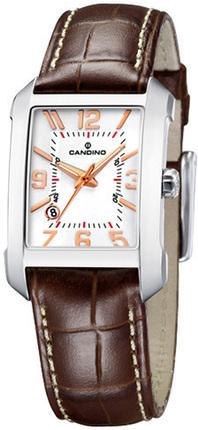 Candino  C4338/C