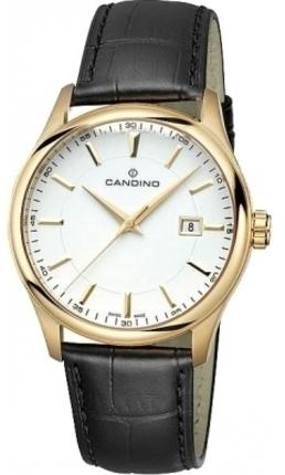 Candino  C4457/2