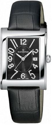 Candino  C4460/2