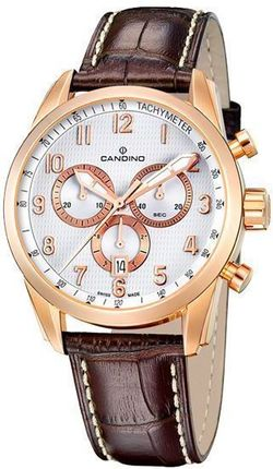 Candino C4409/1