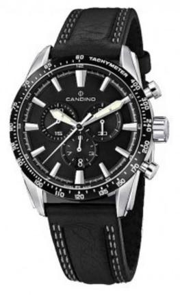 Candino C4429/5