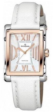 Candino C4438/1