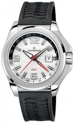 Candino C4451/2