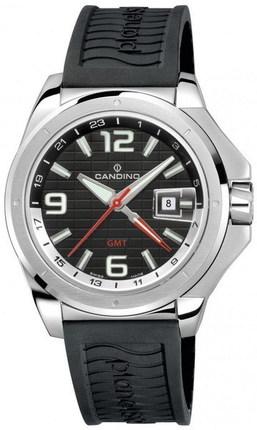 Candino C4451/3