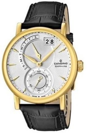 Candino C4486/1