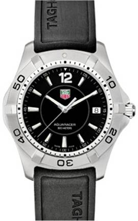 Tag Heuer WAF1110.FT8009