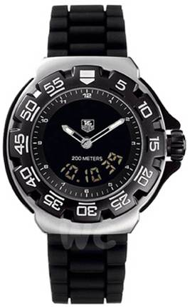 Tag Heuer CAC111D.BT0705