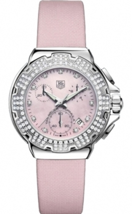 Tag Heuer CAC1311.FC6220