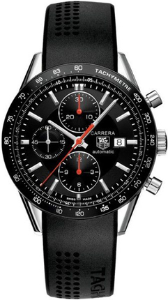Tag Heuer CV2014.FT6014