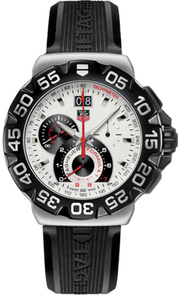 Tag Heuer CAH1011.FT6026