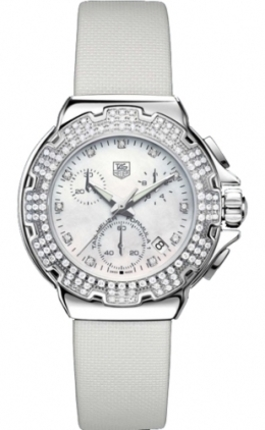 Tag Heuer CAC1310.FC6219