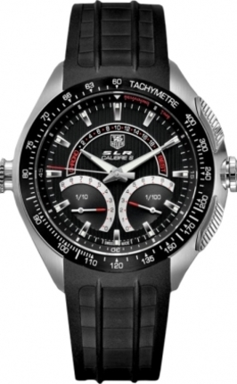 Годинник TAG HEUER CAG7010.FT6013 2010-09-14_CAG7010_FT6013.jpg — ДЕКА