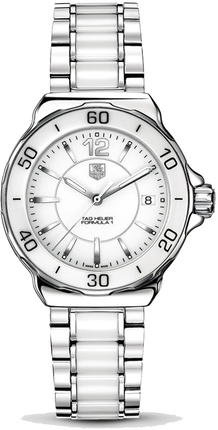 Часы TAG HEUER WAH1211.BA0861