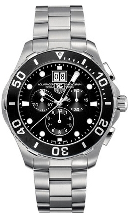Tag Heuer CAN1010.BA0821