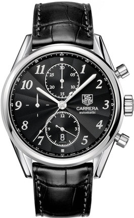 Tag Heuer CAS2110.FC6266