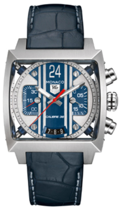 Tag Heuer CAL5111.FC6299