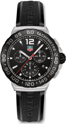 Tag Heuer CAU1110.FT6024