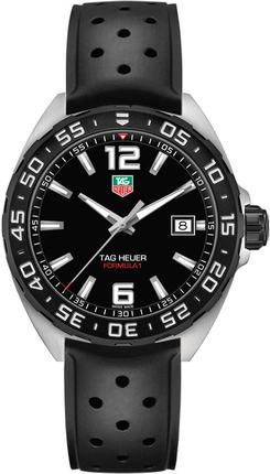 Часы TAG HEUER WAZ1110.FT8023
