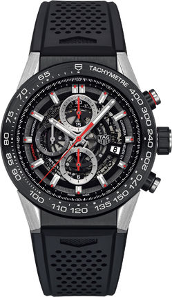 Tag Heuer CAR2A1Z.FT6044
