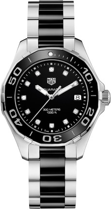 Часы TAG HEUER WAY131C.BA0913 450384_20161018_1024_1800_TAG_534_TAG_Heuer_Watch_Aquaracer_WAY131C.BA0913.jpg — ДЕКА