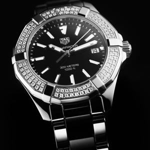 Часы TAG HEUER WAY131E.BA0913
