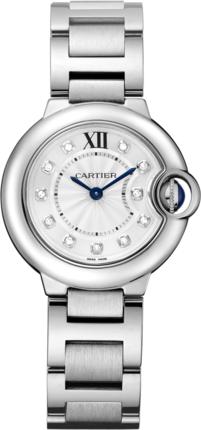 Cartier WE902073