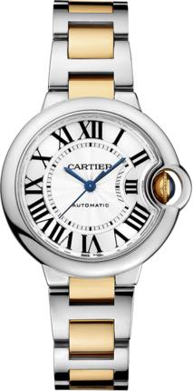 Cartier W6920099