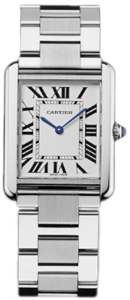 Cartier W5200014