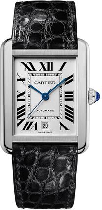 Cartier W5200027