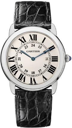 Cartier W6700255