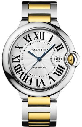 Cartier W69009Z3