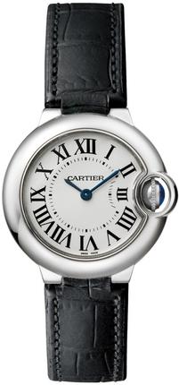 Cartier W69018Z4