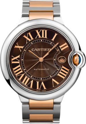 Cartier W6920032
